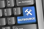 Fort Worth outsourced accounting