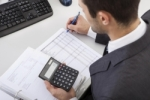 Accounting for small businesses in Fort Worth